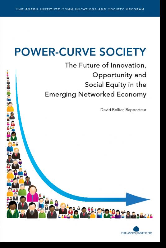 Power Curve Statistics Power-curve Society The