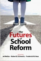 Futures of School Reform