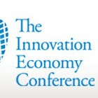 The Innovation Economy Conference logo