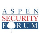 Aspen Security Forum