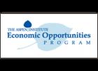 The Aspen Institute Economic Opportunities Program