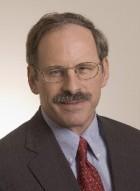 Stuart Taylor, Jr