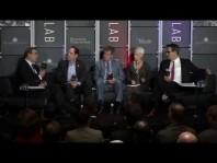 Engines of Prosperity: Urban Success Stories of Economic Development