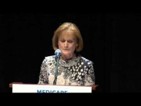 Commemorating The 50th Anniversary of Medicare and Medicaid: Opening Remarks