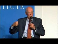 In Conversation with Henry Paulson - Aspen Institute Summer Celebration