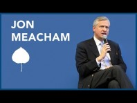 The Alma and Joseph Gildenhorn Book Series feat. Jon Meacham