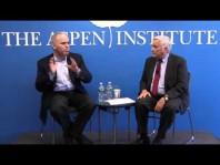 Gildenhorn Book Talk with Garry Kasparov