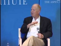 The Birth Of American Independence with History Scholar Joseph J. Ellis
