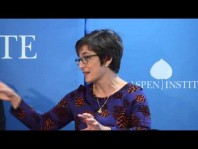 AI3 in DC: Developing a Policy Framework for Impact Investing