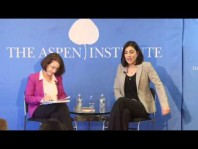 Book Talk on The Good Jobs Strategy with Economist Zeynep Ton