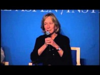 21st Annual Summer Celebration Honoring Doris Kearns Goodwin and Richard N. Goodwin