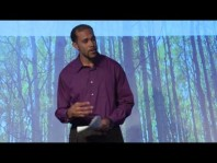 ThinkXChange 2014 - Authoring Ourselves: Creating Transformational Narratives