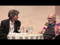 Rediscovering the American People: with Larry Kramer