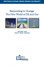 Responding to Change: The New World of Oil and Gas
