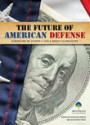 The Future of American Defense cover