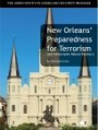 New Orleans' Preparedness for Terrorism cover