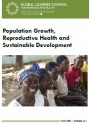 Policy Brief: Population Growth, Reproductive Health and Sustainable Development