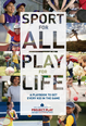 Sports for All Play for Life