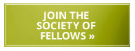 JOIN the Society of Fellows »